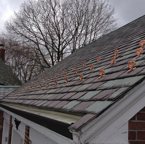 slate-roofing-square