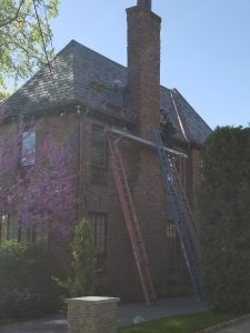 westford-providence-roofing