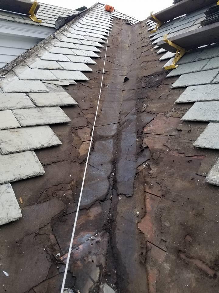 North Smithfield Ri Roofing Amp Roofers Blog Rhode Island